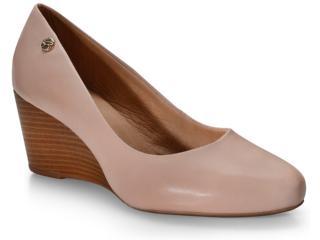 Sapato Feminino Bottero 306826 Rosa - Tamanho Médio
