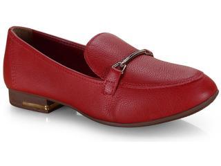 Sapato Feminino Campesi L6923 Malagueta - Tamanho Médio