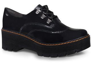 Sapato Feminino Dakota G2573 Preto - Tamanho Médio