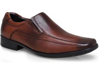 Sapato Masculino Ferricelli Ln11870 Mouro - Tamanho Médio