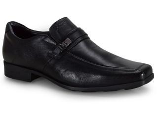 Sapato Masculino Jota pe 71726 Preto - Tamanho Médio