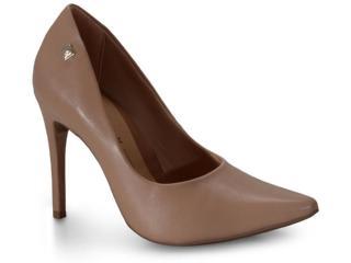 Sapato Feminino Ramarim 20-94104 Rosado - Tamanho Médio