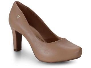 Sapato Feminino Ramarim 20-98101 Rosado - Tamanho Médio