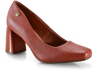 Sapato Feminino Vizzano 1348100 Blush - Tamanho Médio