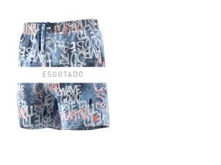 Short Masculino Adidas Eh6503 Par Com sl m Azul Color - Tamanho Médio