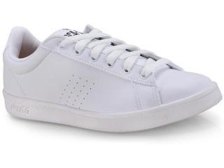 Tênis Masculino Coca-cola Shoes Cc1683 Branco - Tamanho Médio
