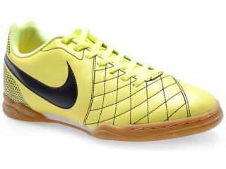 Tênis Masc Infantil Nike 603790-701 jr Flare ic Amarelo/preto - Tamanho Médio