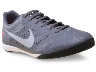 Tênis Masculino Nike 646433-016 Beco 2  Cinza - Tamanho Médio
