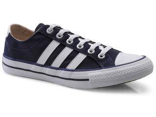 adidas vlneo 3 stripes off 73% - www.usushimd.com