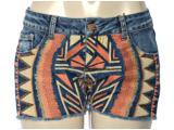 Short Feminino y Exx 18225 Jeans