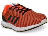 Tênis Masculino Adidas Aq2181 Cosmic m Laranja/preto